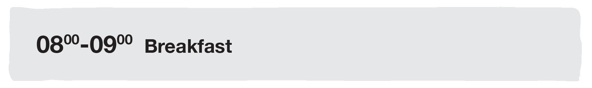 Agnda 2019-08.png