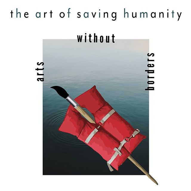 "Global perspectives, community involvement & exceptional talent have intersected to bring The Art of Saving Humanity's ""Without Borders"" exhibition to BallardWorks Art Walk, this Thursday, April 18th from 6-9pm (2856 NW Market St, Seattle, WA). Scroll the photos to get a sneak peek of some of the brand new works by artists Abraham Awalom & Olha Moisiuk.  Also on display/for sale will be beautiful handwoven baskets crafted by Laxuman Rasaily of Tukwila's Bhutanese Elder Empowerment group. Three floors of resident artists' studios will also be open and displaying works all night - don't miss it! Sales proceeds go 100% to the artists. Your support is invaluable. *