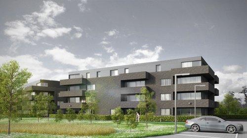 Polaris Architects