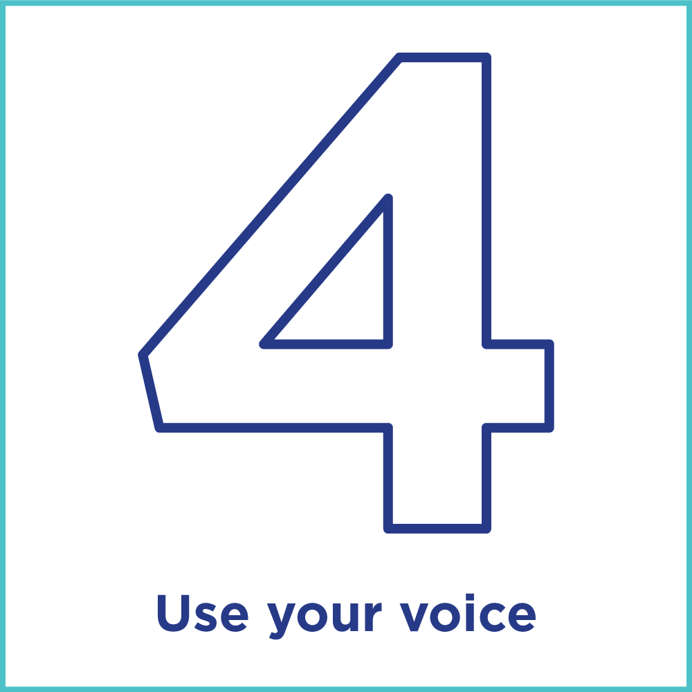 Future-Blue-Step-4-Use-Your-Voice.png