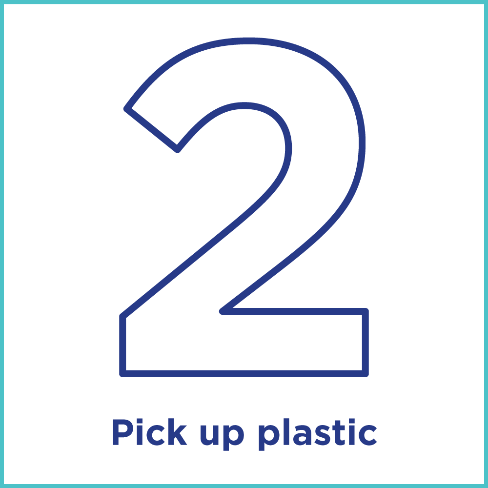 Future-Blue-Step-2-Pick-up-plastic.png
