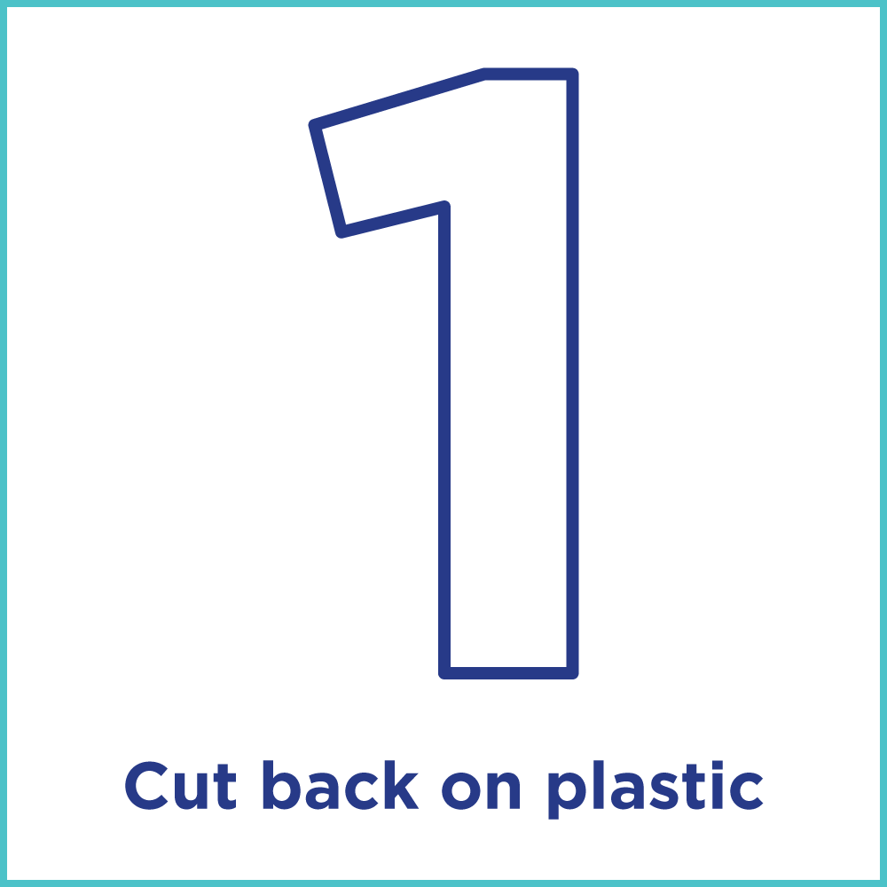 Future-Blue-Step-1-Cut-Back-on-Plastic.png