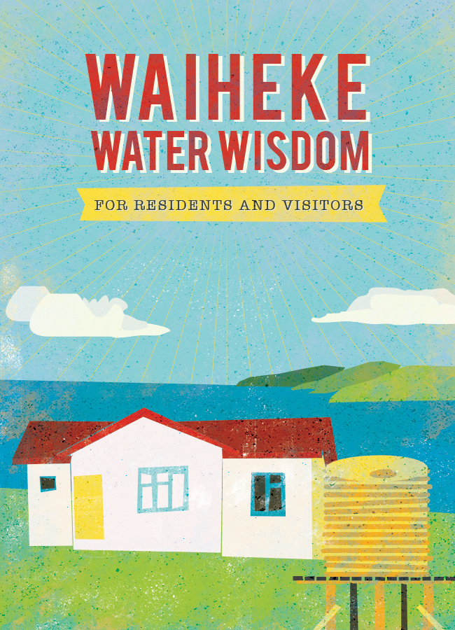 marie-holdaway-Waiheke-Local-Board_Water-Conservation-Poster-3.jpg