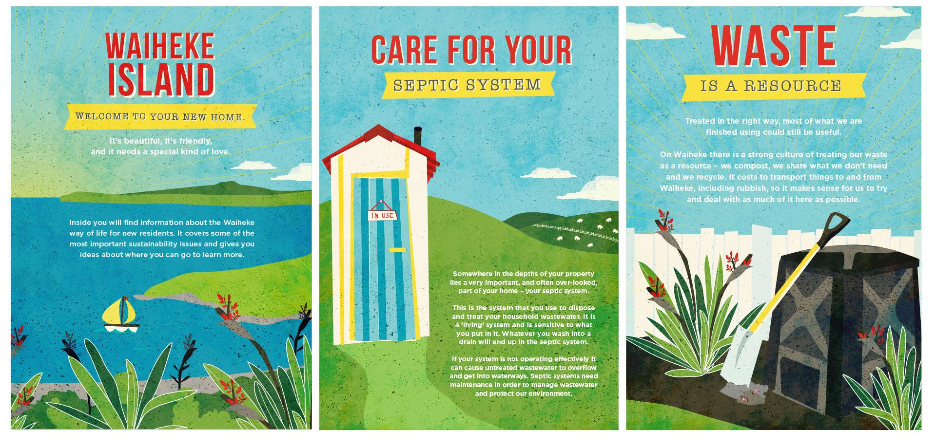 Future-Blue-Graphic-Design-Art-Director-Brochure-Design-–-Waiheke-Conservation-Trust_4.jpg