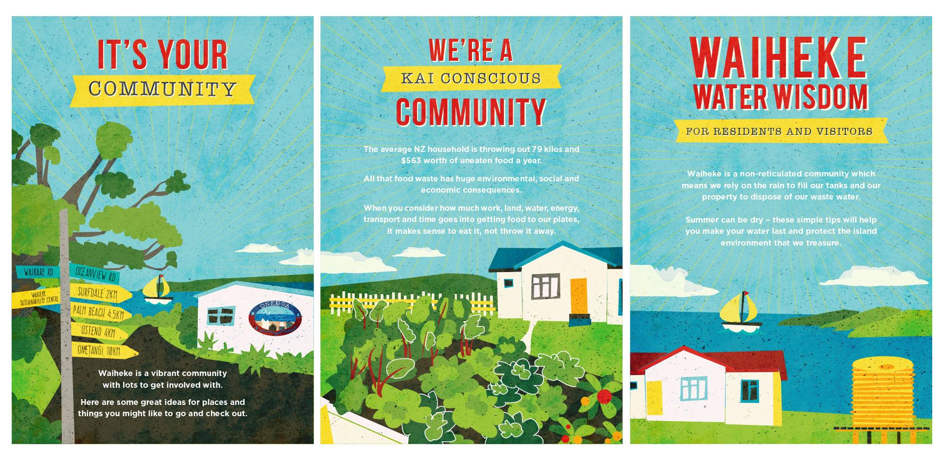 Future-Blue-Graphic-Design-Art-Director-Brochure-Design-–-Waiheke-Conservation-Trust_3.jpg