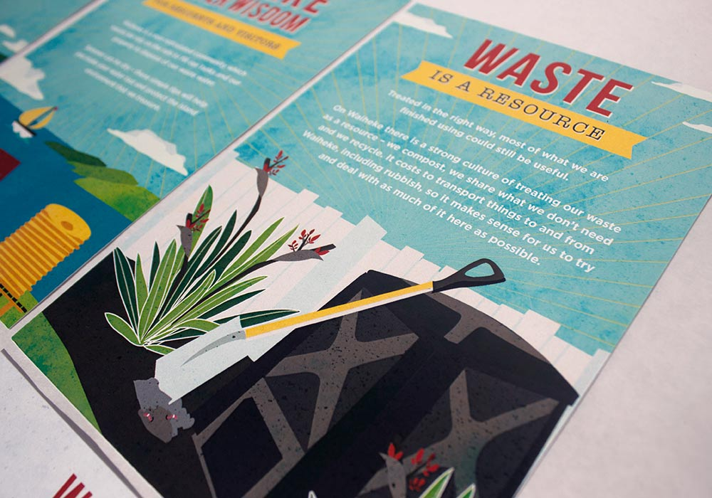 Future-Blue-Art-Director-Waiheke-Resources-Trust-Brochure-13.jpg