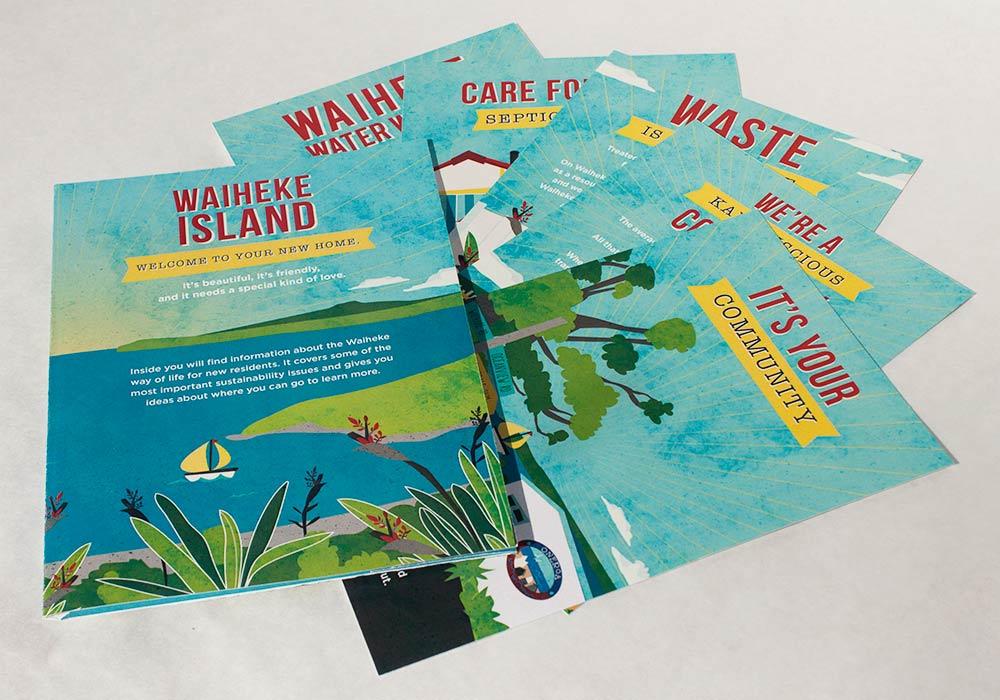 Future-Blue-Art-Director-Waiheke-Resources-Trust-Brochure.jpg