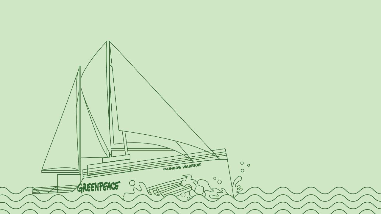 marie-holdaway-greenpeace-pro-bono-invite-design-background.jpg