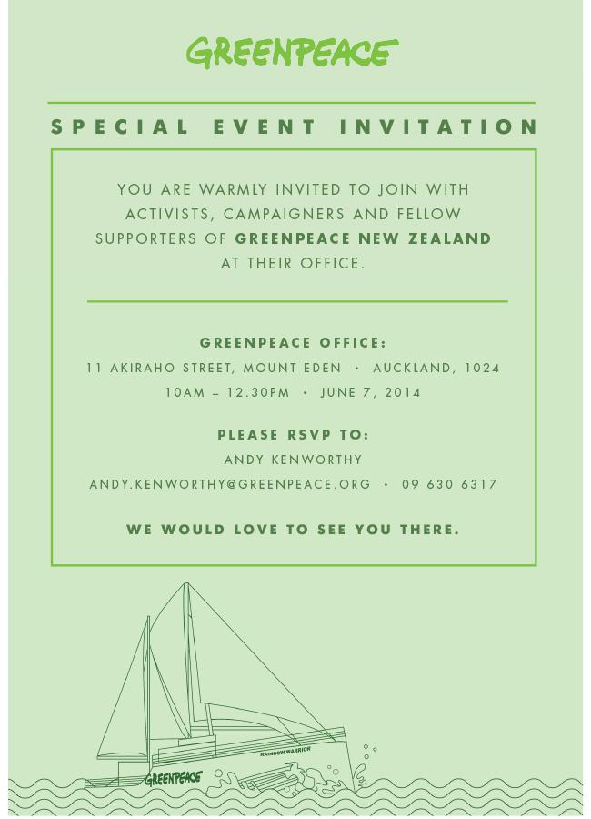 marie-holdaway-greenpeace-pro-bono-invite-design-2.jpg