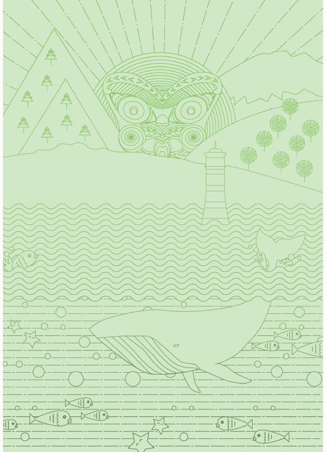 marie-holdaway-greenpeace-pro-bono-invite-design.jpg