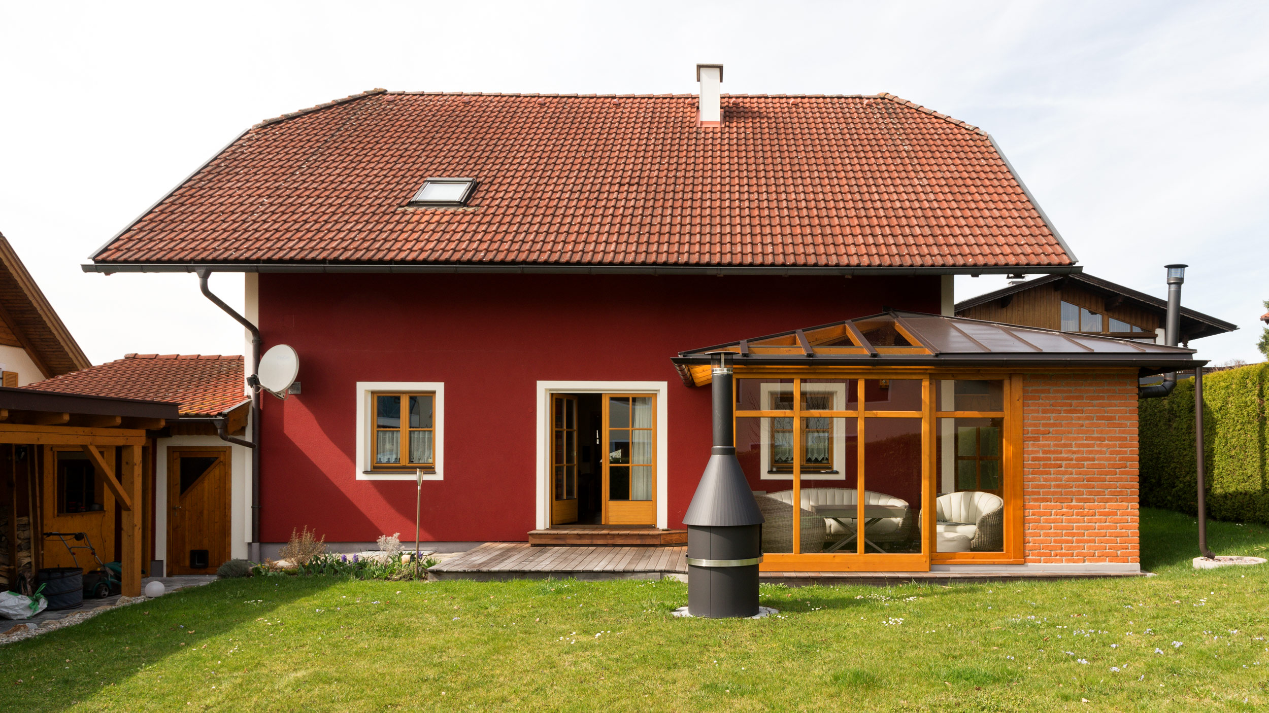 malerei-eigner-einfamilienhaus-1.jpg