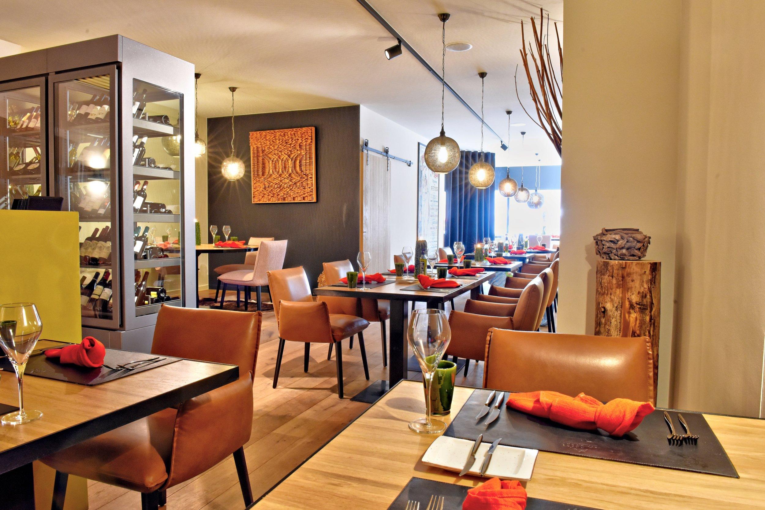 22 la guera knokke restaurant bart albrecht tablefever fotograaf foodfotograaf.jpg.jpg.jpg