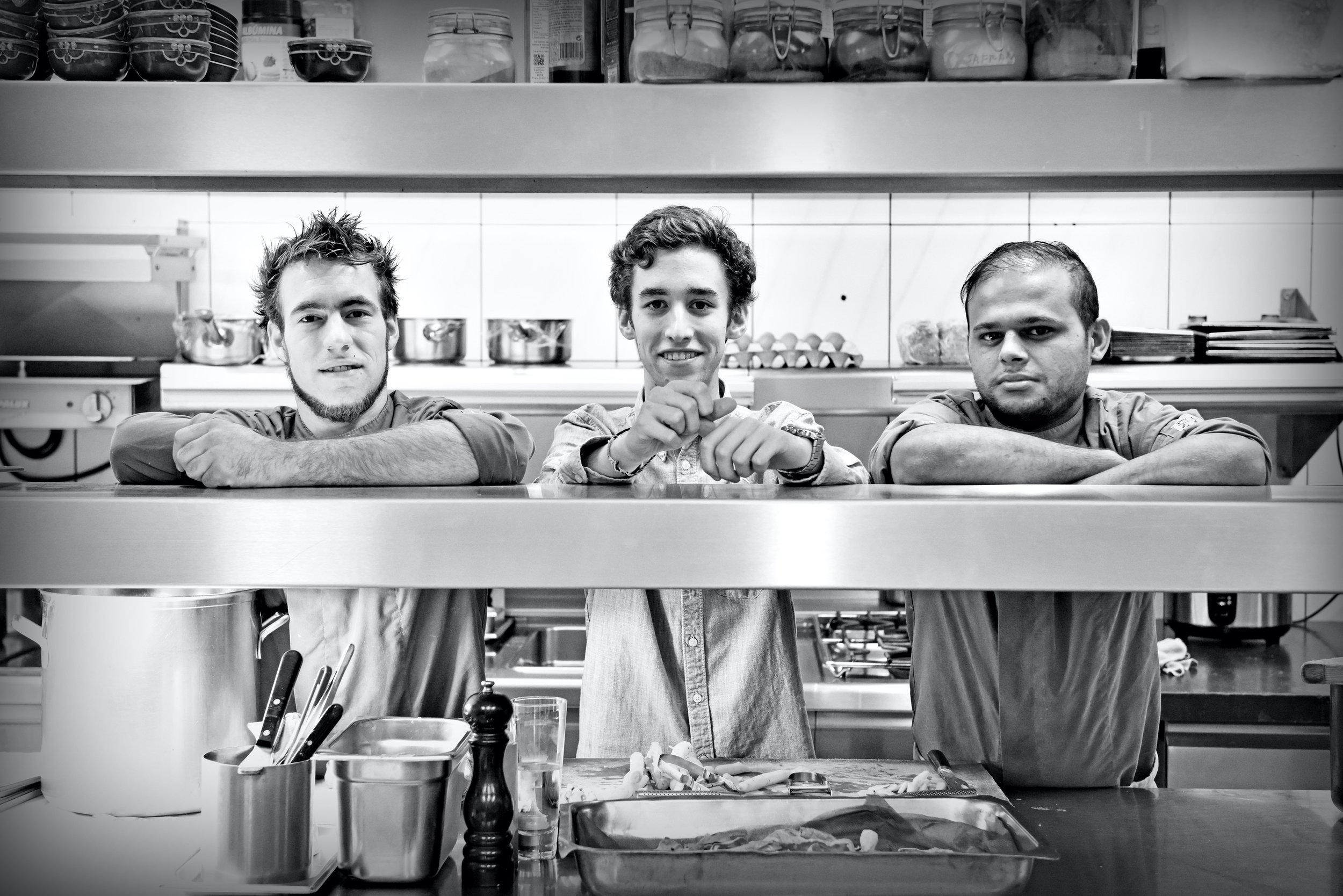 1 la guera knokke restaurant bart albrecht tablefever fotograaf foodfotograaf.jpg