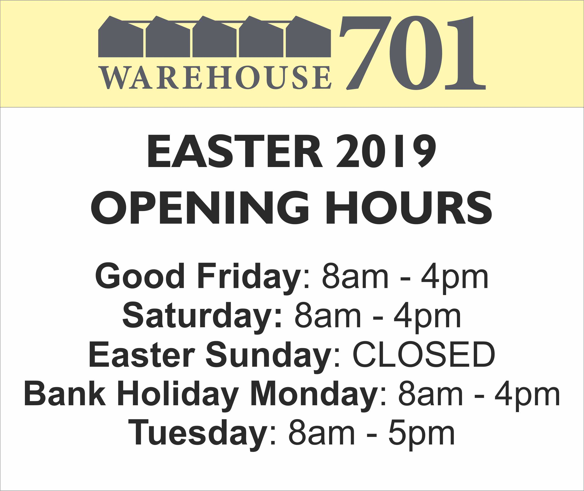 WH701 Opening Hours.jpg