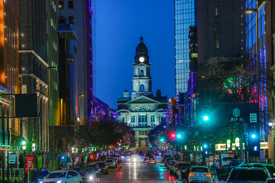downtown-fort-worth.jpg