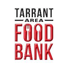 Tarrant County Food Bank  Strittmatter Wealth Management  Fort Worth Texas Group Charitable Giving Community Conscious Socially Responsible