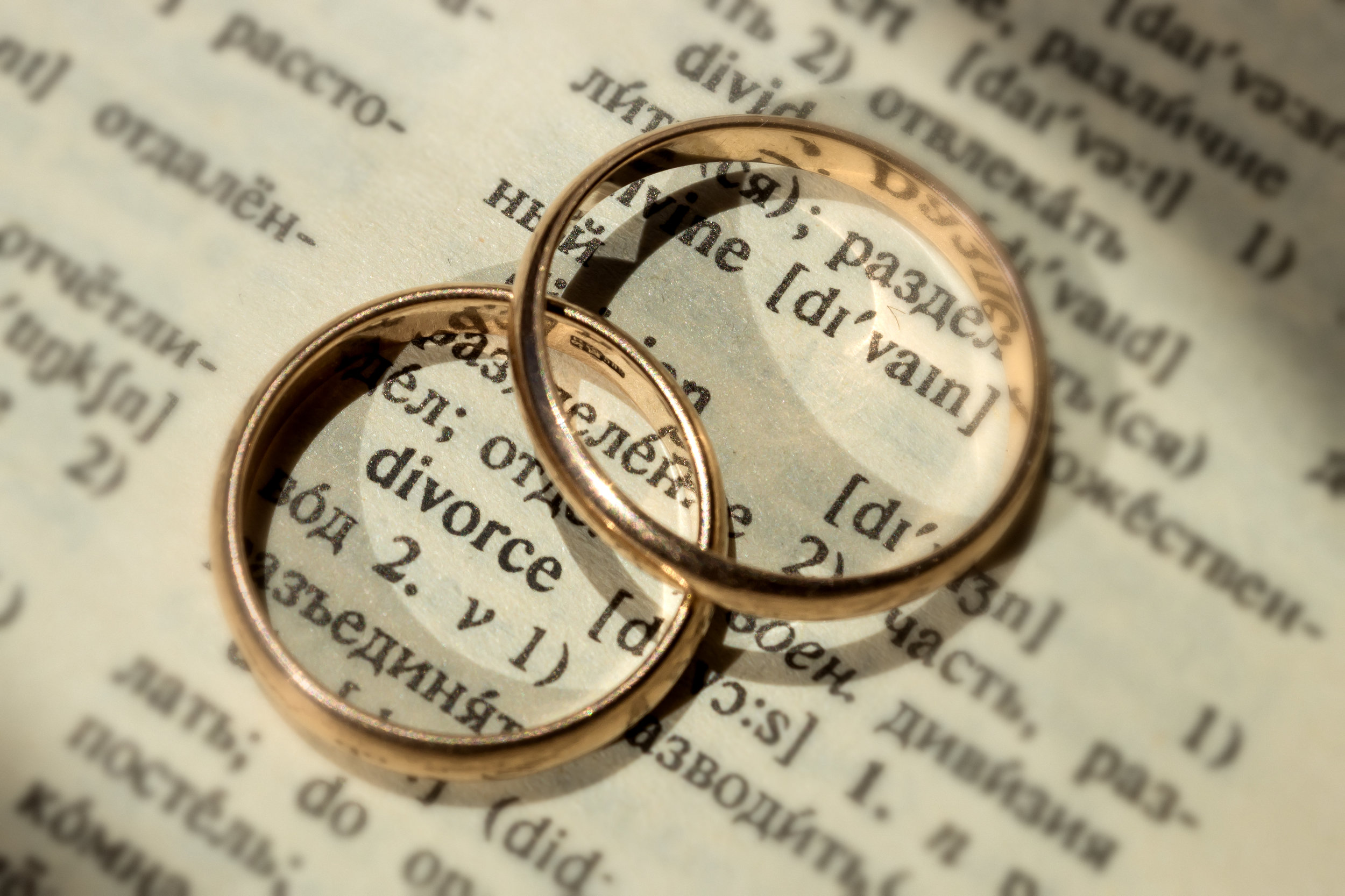 Strittmatter Wealth Management Group, LLC. Fort Worth Texas Blog Post Everything you need to know about prenuptial agreements