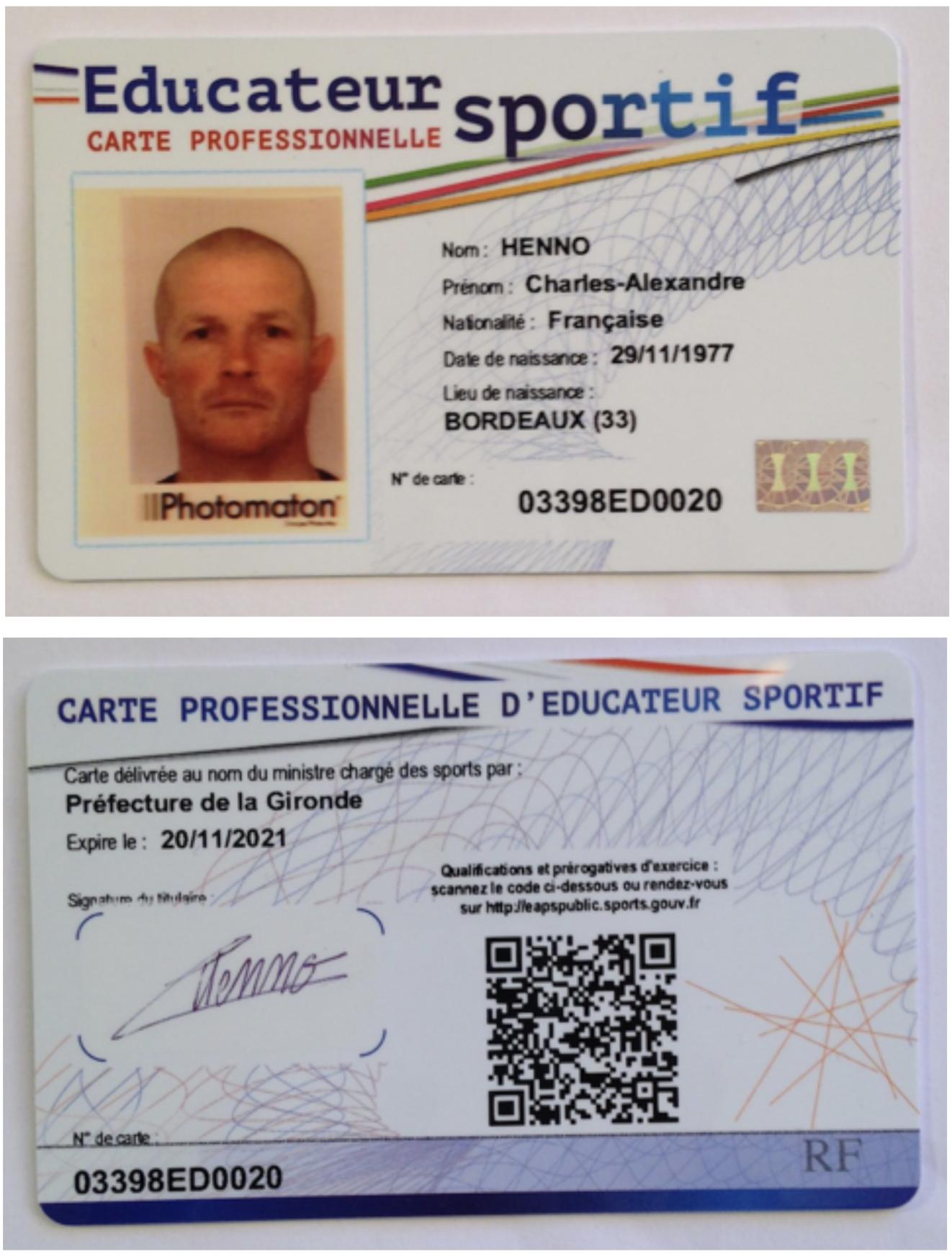 Carte Professionnelle.png