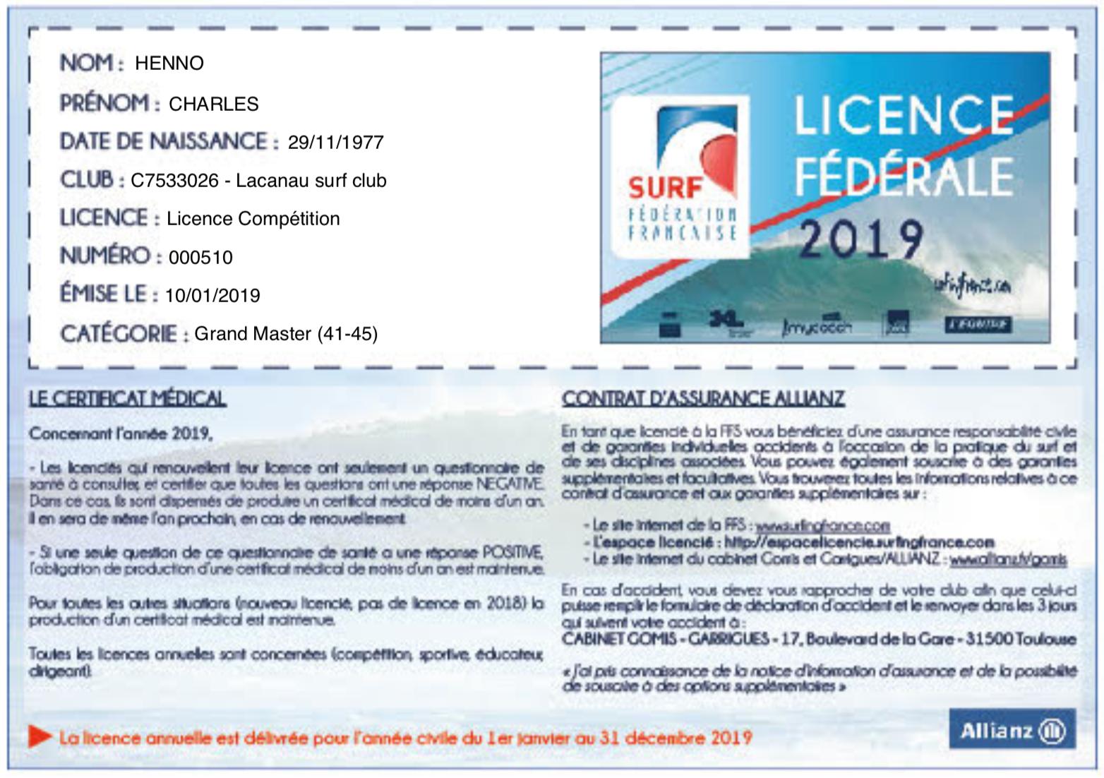 attestation licence.png