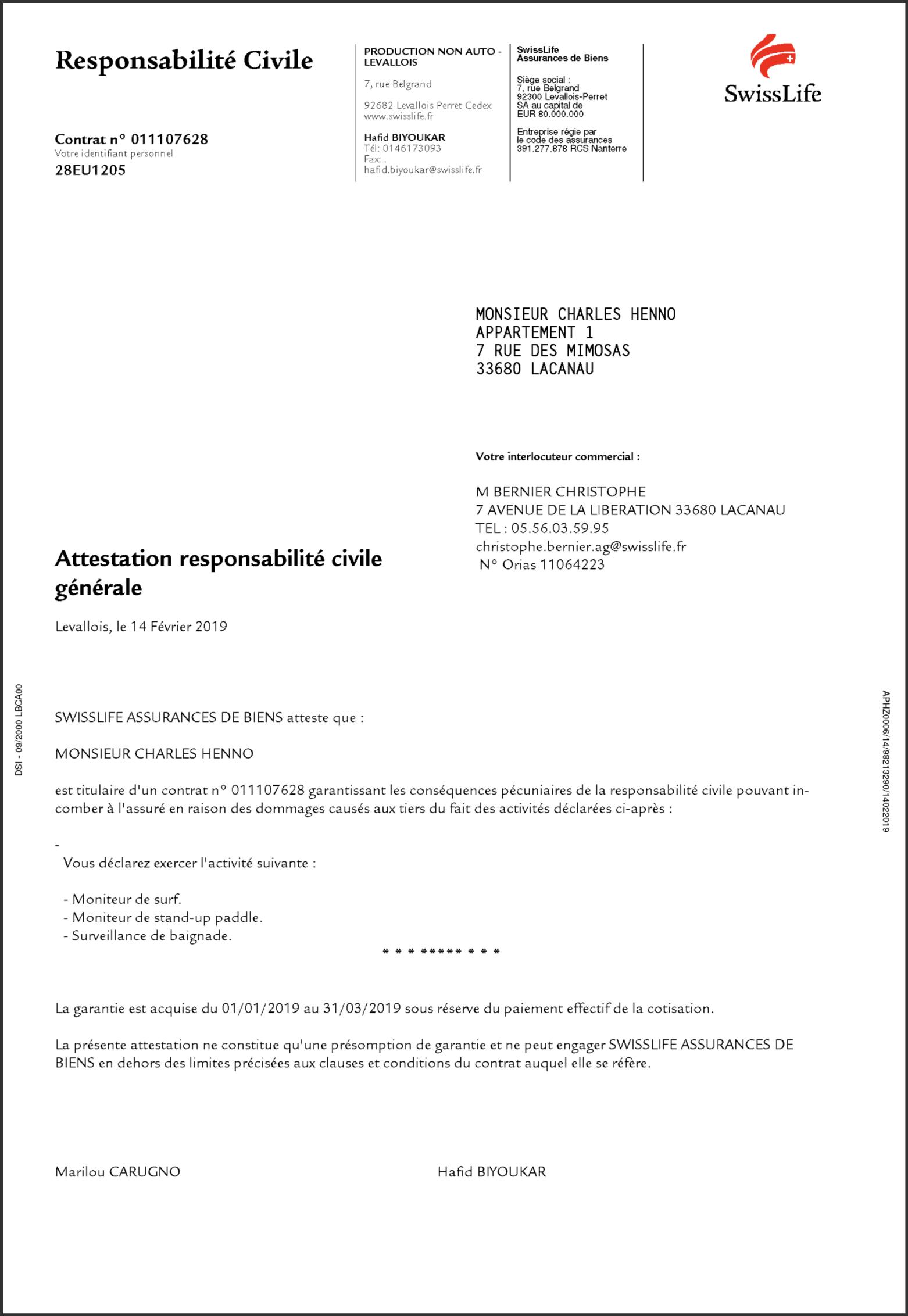 attestation RC.png