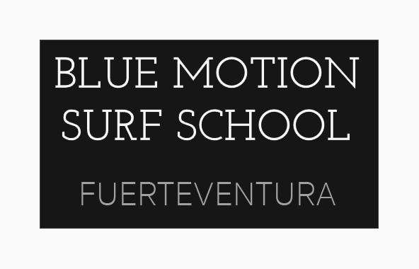 blue motion.jpg