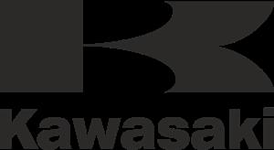 kawasakiebikes.com