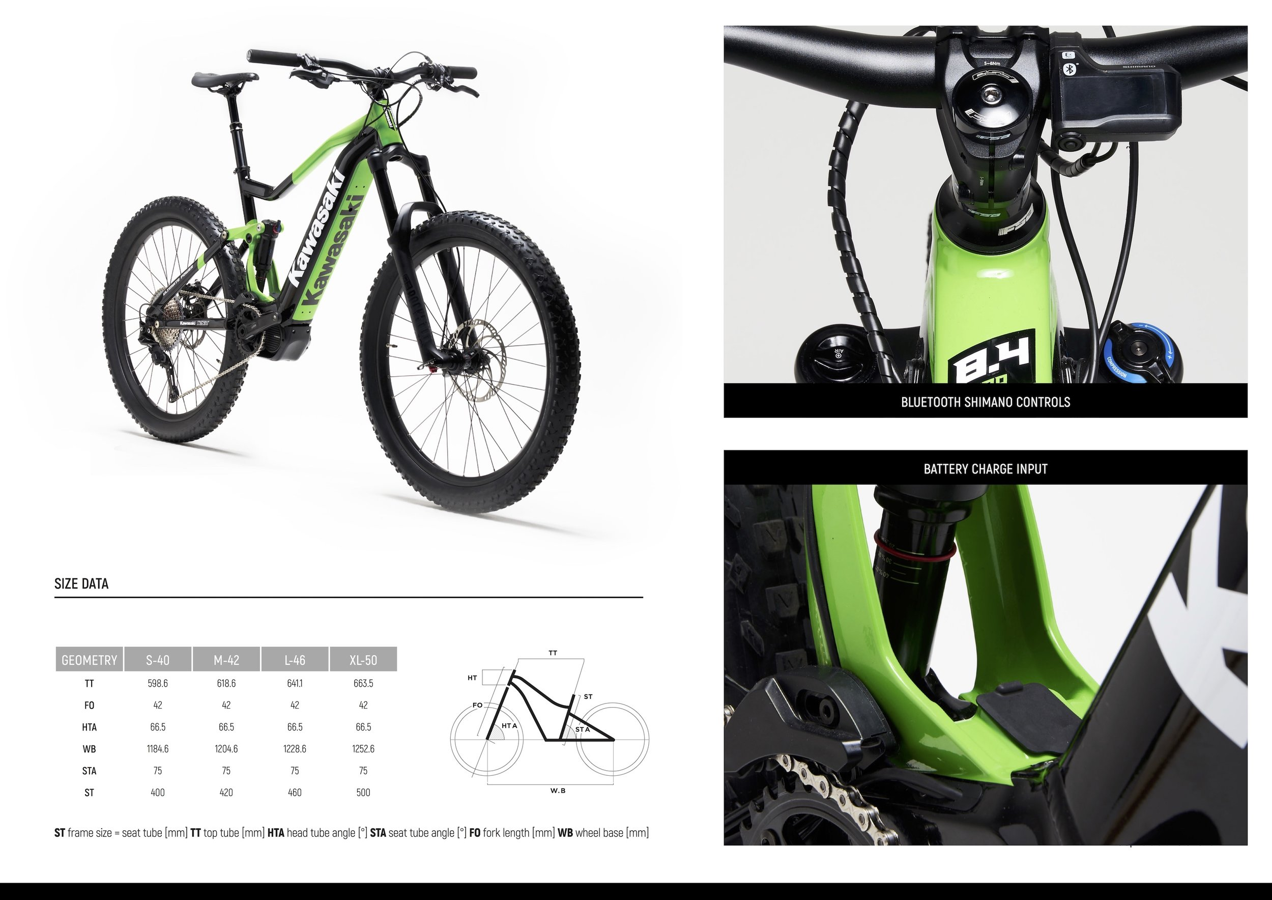kawasaki+mountain+bike+integrated+battery+buy+now+ebikes.jpg