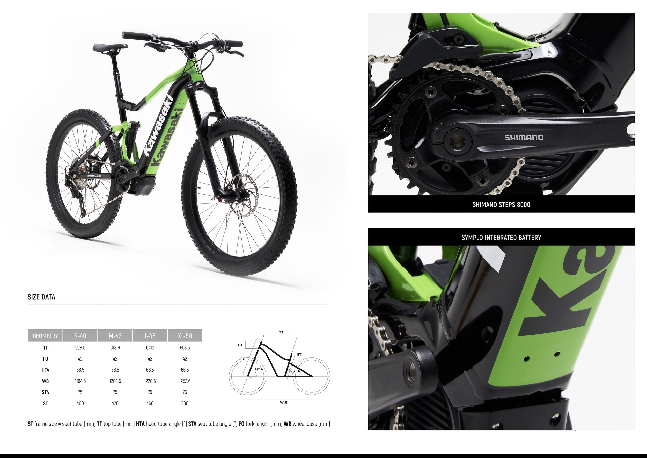 kawasaki+ultimate+power+ebikes+high+capacity+8,4.jpg