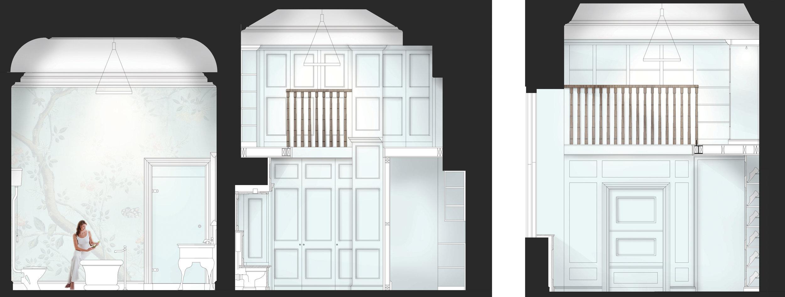 Section C05 (2) merged cropped RGB.jpg