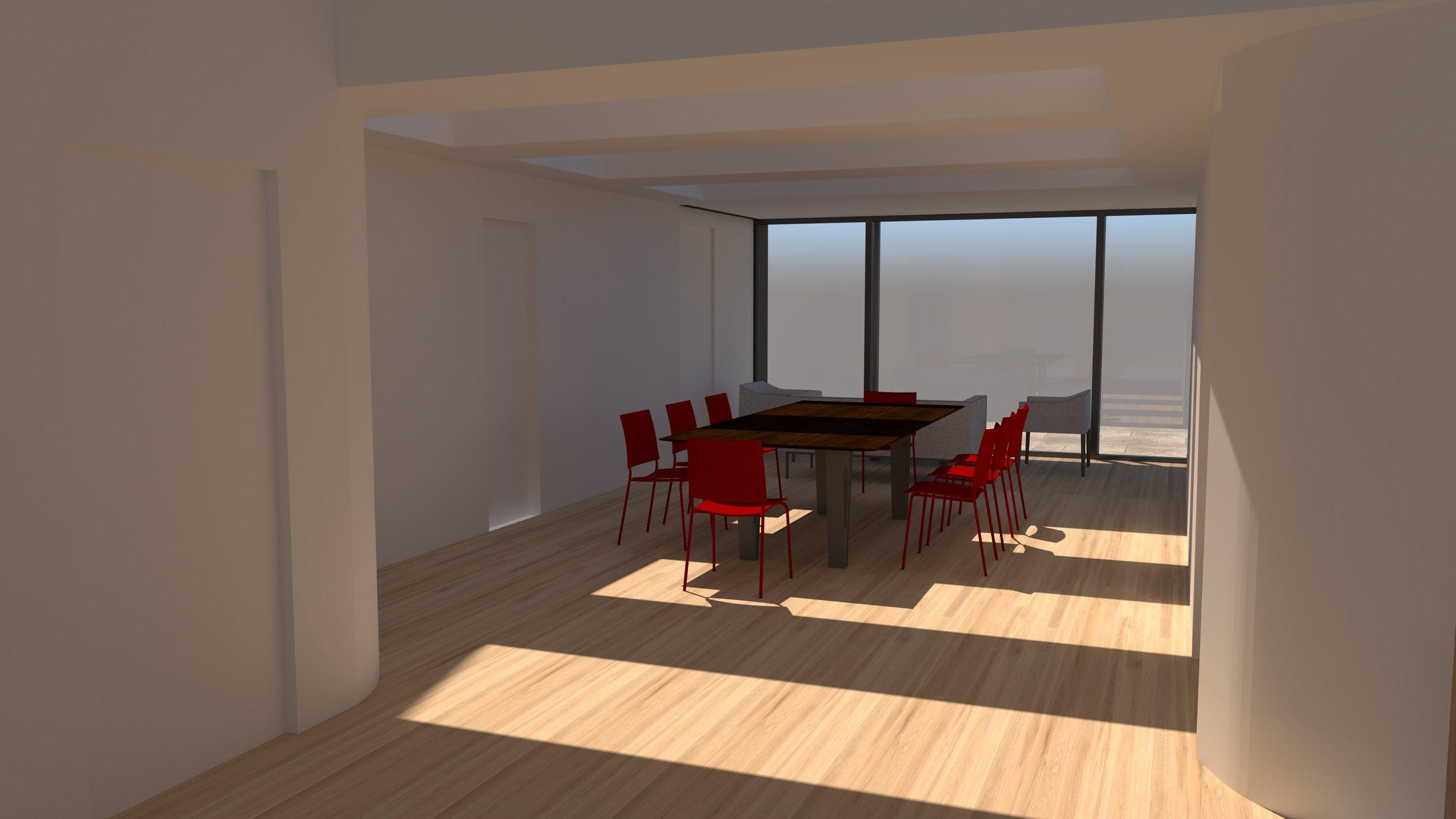 Interior with Roof Lights 2.effectsResult.jpg