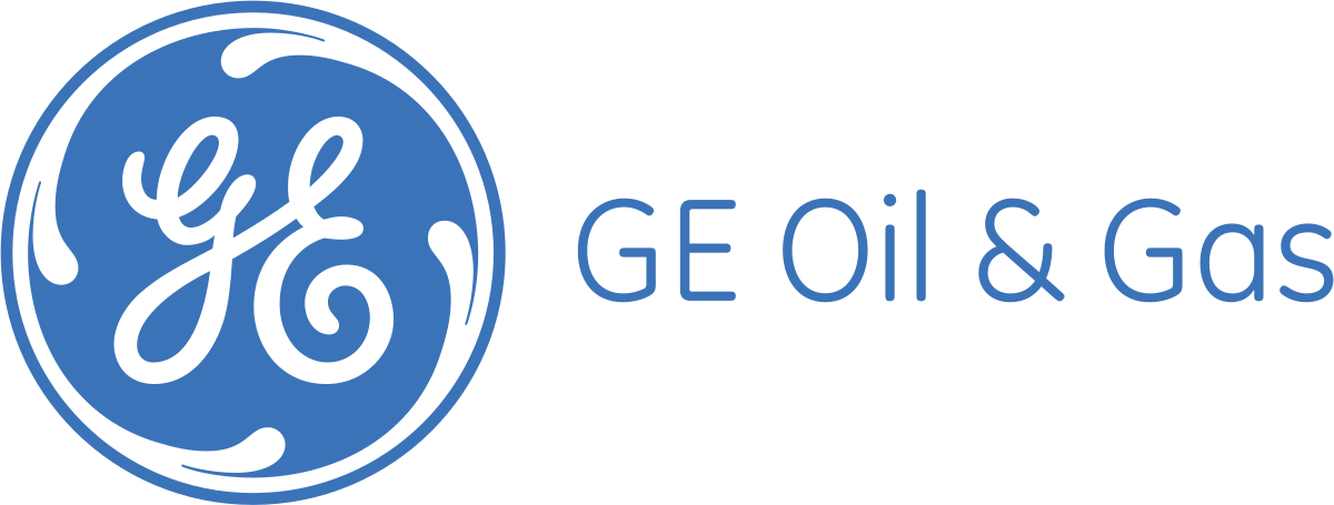 GE_Oil_&_Gas.png