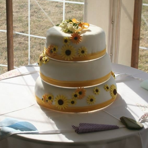 Sugar daisy cake.jpg