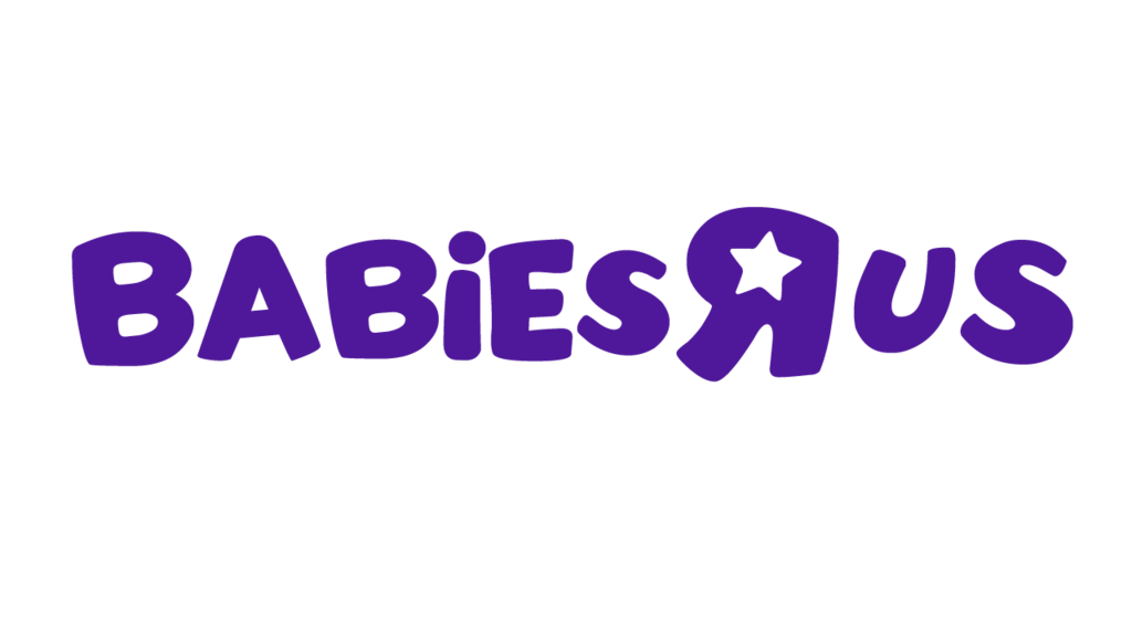 babies_r_us.png