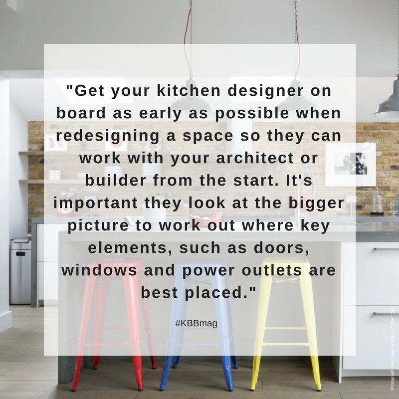 Kitchen_Designer.jpg