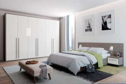 Gloss White Bedroom Furniture.jpg