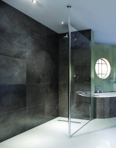 Modern Wetroom.jpg