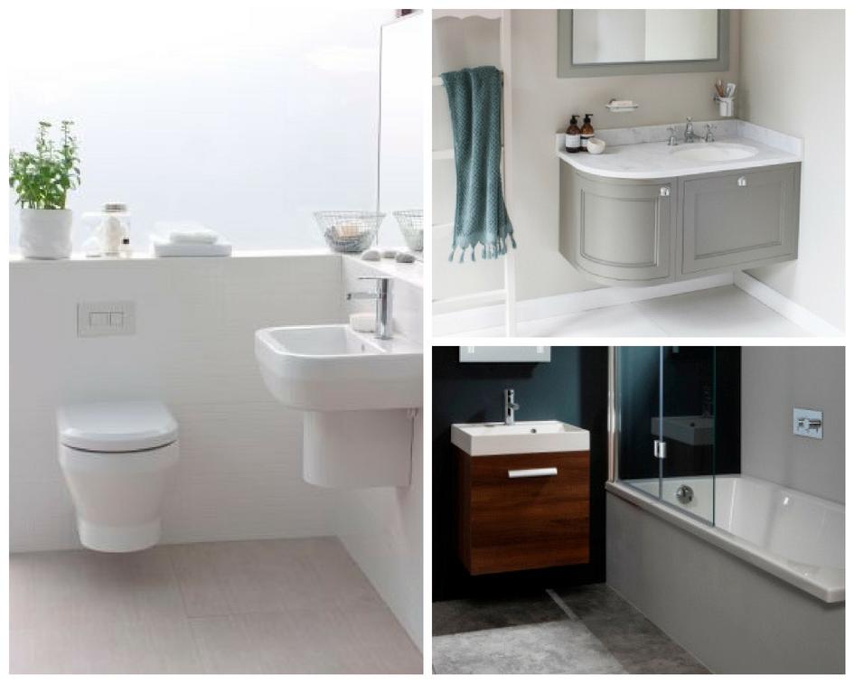 Smaller Bathroom Ideas.png