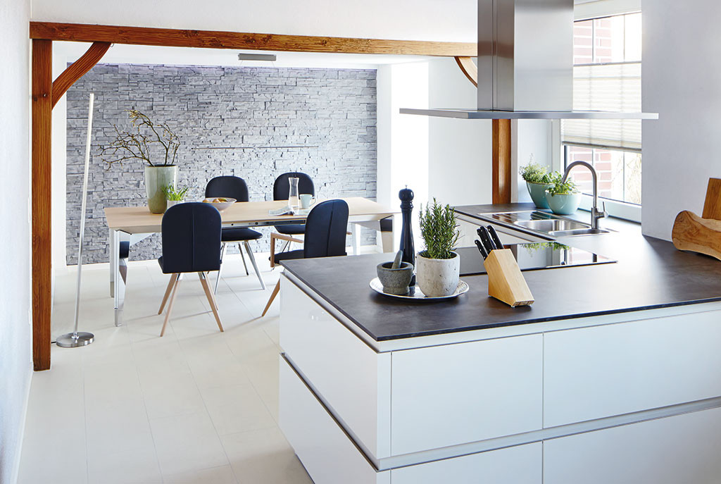Open_Plan_Kitchen