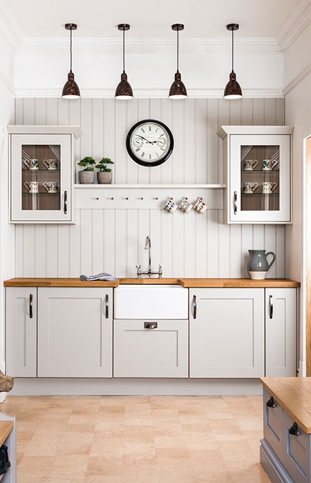 Pure_Grey_Shaker_Kitchen_Cambridge