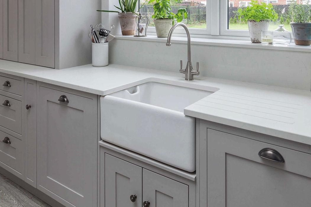 grantham sink-crop-u75120.jpg
