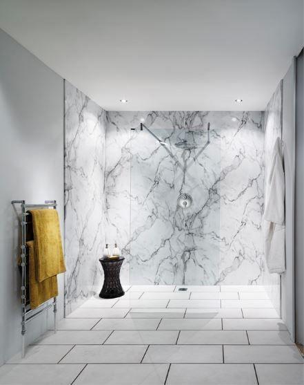 Nuance wet wall panels.jpg