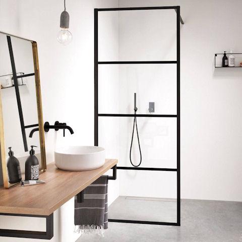 Impey wet room.jpg