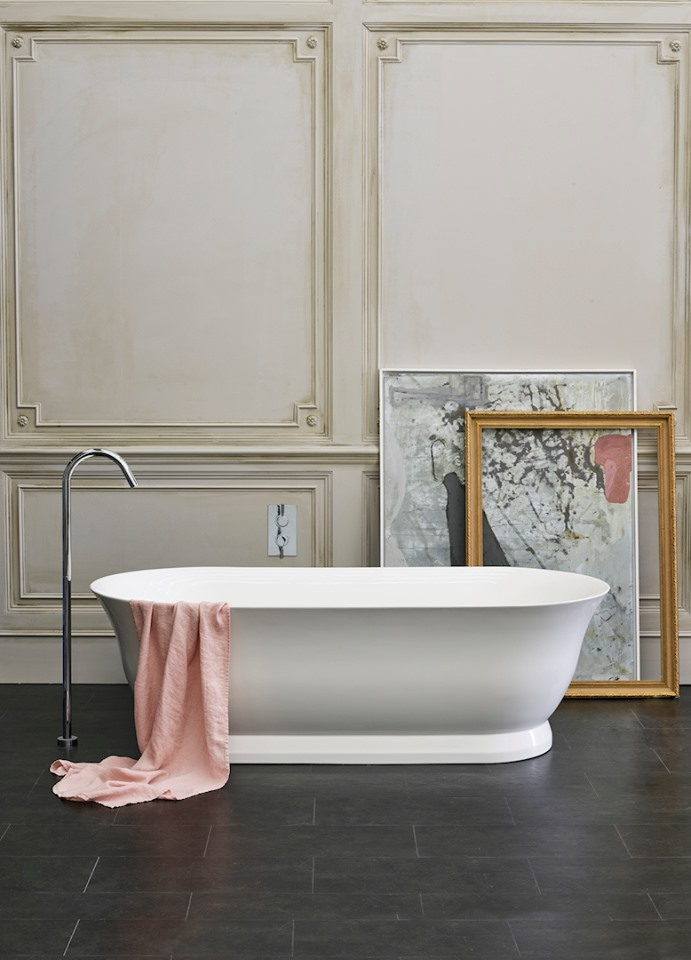 Florenza Bath Room Set.jpg