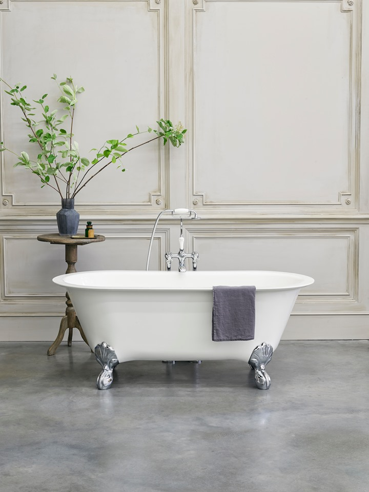 Classico Bath Room Set.jpg