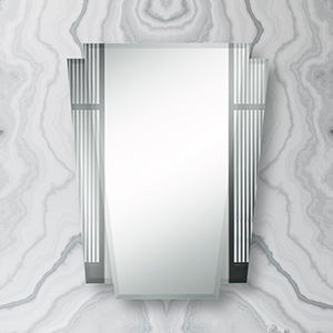 4column-waldorf-mirrors-300x300.jpg