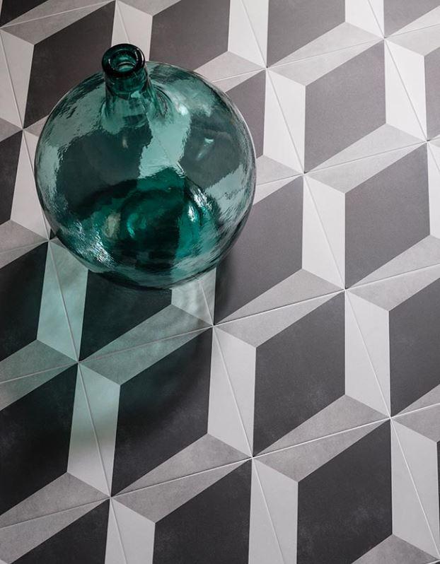 Cuban Black Block Tile 2.JPG