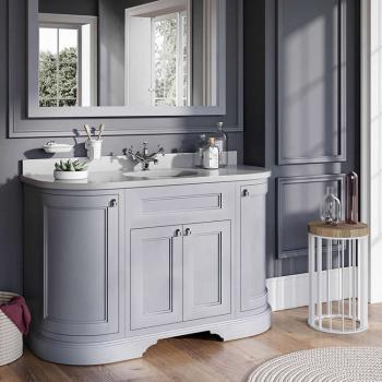 New Grey curved Burlington Bathroom.jpg