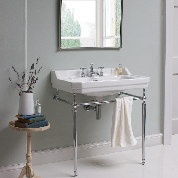 Edwardian Basin with washstand.png
