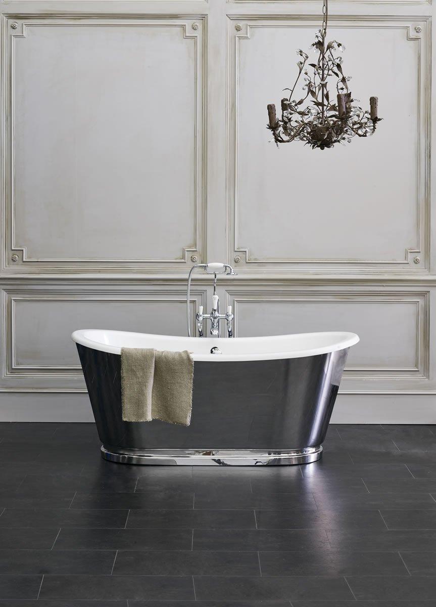 traditional_baths_category.jpg