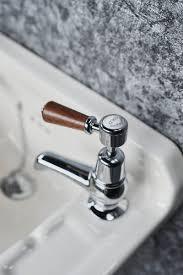 basin tap walnut.jpg